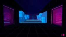 NSwitchDS_NeonJunctions_04