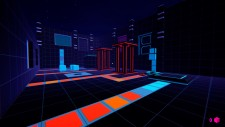 NSwitchDS_NeonJunctions_05