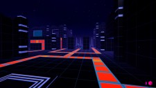 NSwitchDS_NeonJunctions_06