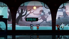 NSwitchDS_NightintheWoods_04