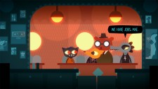 NSwitchDS_NightintheWoods_05