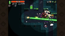 NSwitchDS_NuclearThrone_03