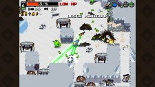 NSwitchDS_NuclearThrone_04