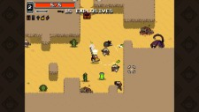 NSwitchDS_NuclearThrone_05