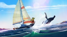 NSwitchDS_OldMansJourney_03
