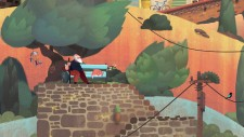 NSwitchDS_OldMansJourney_04