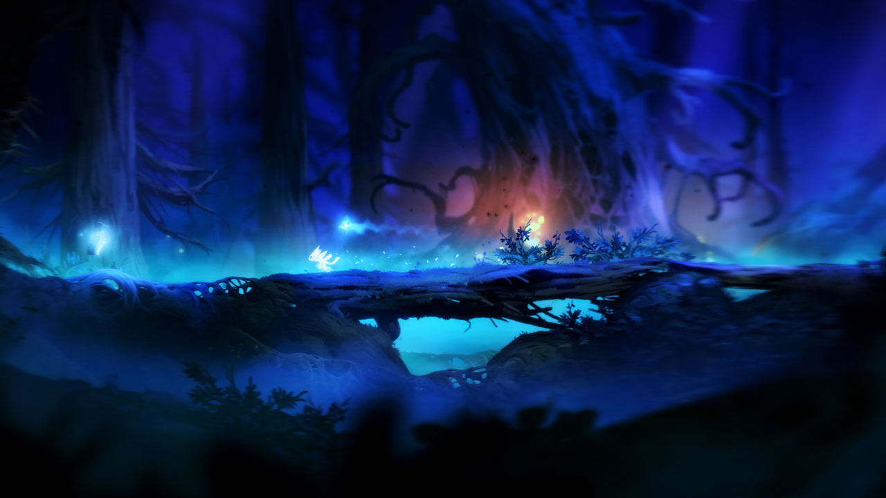 https://cdn03.nintendo-europe.com/media/images/06_screenshots/games_5/nintendo_switch_download_software_2/nswitchds_oriandtheblindforestdefinitiveedition/NSwitchDS_OriAndTheBlindForestDefinitiveEdition_03.jpg