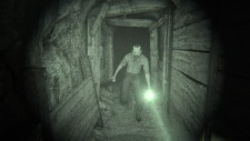 NSwitchDS_Outlast2_02