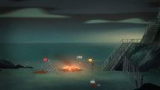 NSwitchDS_Oxenfree_04