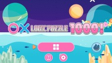 NSwitchDS_OXLogicPuzzle1000_01_EN