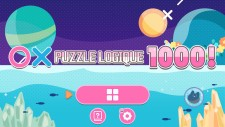 NSwitchDS_OXLogicPuzzle1000_01_FR