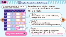 NSwitchDS_OXLogicPuzzle1000_03_FR