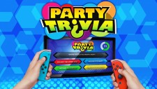 NSwitchDS_PartyTrivia_01