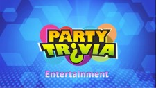 NSwitchDS_PartyTrivia_03