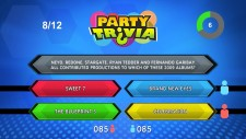 NSwitchDS_PartyTrivia_04