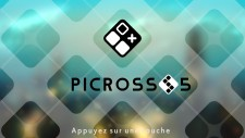 NSwitchDS_PicrossS5_01_FR