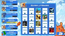 NSwitchDS_PiczleLinesDX500MorePuzzles_05_fr