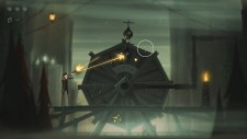 Pinstripe_Screenshot_03