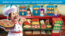 NSwitchDS_PizzaBarTycoon_01_deDE