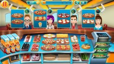NSwitchDS_PizzaBarTycoon_06