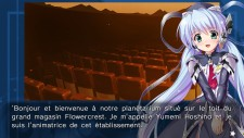 NSwitchDS_planetarian_01_FR