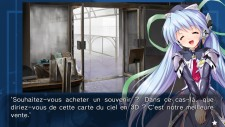 NSwitchDS_planetarian_02_FR