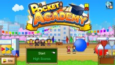 NSwitchDS_PocketAcademy_05