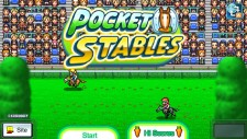 NSwitchDS_PocketStables_05