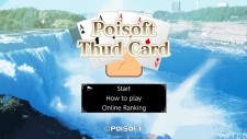 NSwitchDS_PoisoftThudCard_01