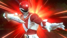 NSwitchDS_PowerRangersBattlefortheGrid_03