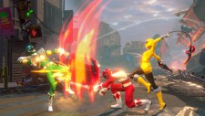 NSwitchDS_PowerRangersBattlefortheGrid_04