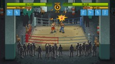 NSwitchDS_PunchClub_03
