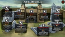 NSwitchDS_PuzzleQuestTheLegendReturns_04_DE