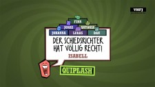 NSwitchDS_Quiplash2InterlashionalTheSayAnythingPartyGame_DE_04