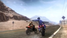 NSwitchDS_RoadRedemption_Screenshot_04