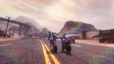 NSwitchDS_RoadRedemption_Screenshot_05