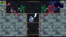 RogueLegacy_Screenshot_02