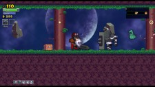 RogueLegacy_Screenshot_03