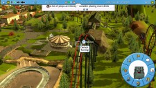 NSwitchDS_RollercoasterTycoon3CompleteEdition_06