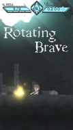 NSwitchDS_RotatingBrave_01