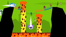 NSwitchDS_Runbow_04