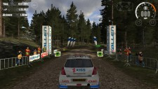 NSwitchDS_RushRally3_01