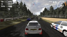 NSwitchDS_RushRally3_04