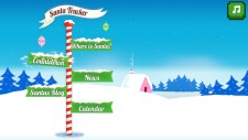 NSwitchDS_SantaTracker_01