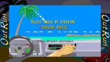 NSwitchDS_SEGAAGESOutRun_02