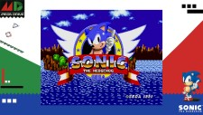 NSwitchDS_SegaAgesSonicTheHedhehog_01