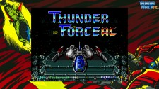 NSwitchDS_SegaAgesThunderForceAC_01