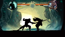 NSwitchDS_ShadowFight2_02