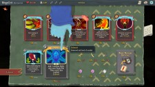 NSwitchDS_SlayTheSpire_06
