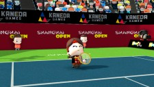 NSwitchDS_SmootsWorldCupTennis_03